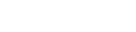 A&P | law group